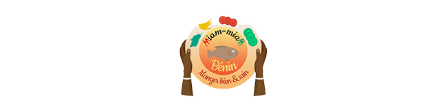 Miam Miam Bénin